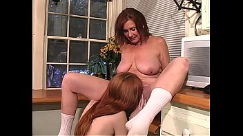 vieja Older Women With Younger Girls 1 Scene 2