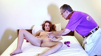 Nude exotic pussy - Luna lains exotic bed tease-bts