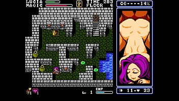 Descarga directa porno - Tower of succubus todochandxd blogspot com, descargas