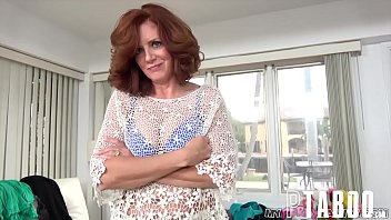 Andi James In As You Wish Mom