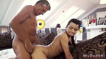 Young mexican anal amateur What would you prefer - computer or your