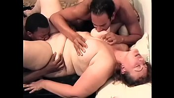 Streaming Video Two white  outsize women Cowgirl and Cotton Candy begged guys living next door to strech their fucking holes with their massive dongs - XLXX.video