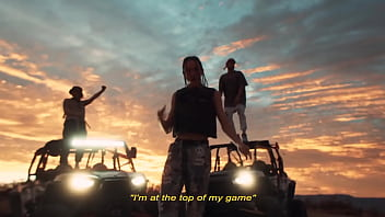 Chase Atlantic - Out Of The Roof