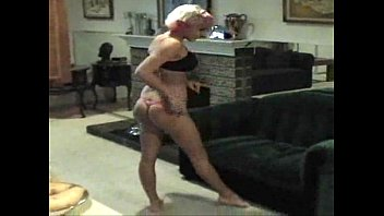 Slutty Pink Haired Ass Drilled