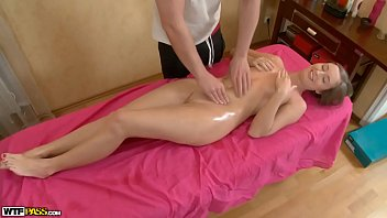 What is her name VK - Video Ext MP4 - Download XXX XNXX Videos Free