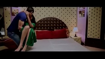 pyasi sister-in-law's sister-in-law Hindi Movies Hot Videos