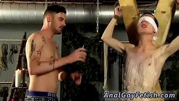 Thai gay porn video free download Reece is the unwilling blindfolded