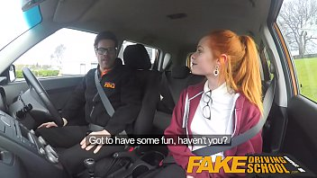 Tee pee drive-in supulpa ok - Fake driving school cute redhead ella hughes fucks and eats instructors cum