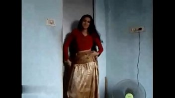 Indian Girl Fucked By Her Neighbor Hot Sex Hindi Amateur Cam
