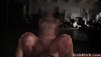 Fun Teen Naked  First Time Aamir's Delive r's Delivery