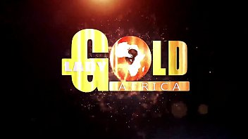 From the shower to the Bed Lady gold africa am GOOD traler