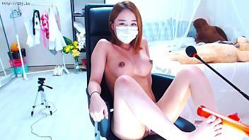 Beauty Chinese Live 39 http://linkzup.com/FVAJFK6b