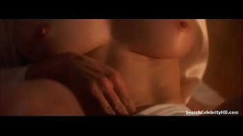 Body of evidence madonna sex scene Madonna in body evidence 1993