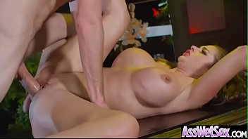 Big ass anal heaven 12 torrent - Cathy heaven superb sluty girl with big butt enjoy anal sex clip-12