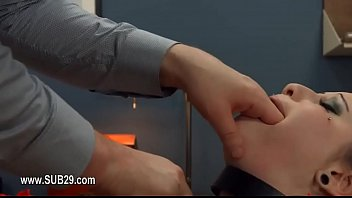 1-BDSM hardcore action with ropes and sleek sex -2015-12-15-21-55-037