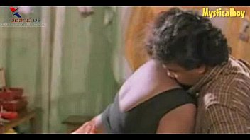 Busty Mallu Aunty Boobs Sucked Very Hard