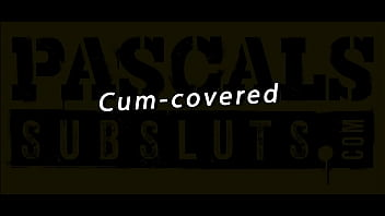 PASCALSSUBSLUTS – Sub Evangeline Love Fucked By Pascal White