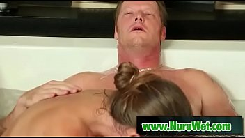 Freedom from bondage books - Dick chibbles bunny freedom tries nuru wet massage