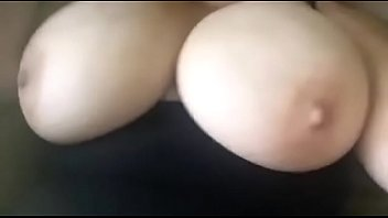 My second video ever of my perfect 44dd natural breasts