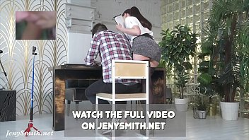 Real upskirt vids Shocking nudity prank based on psychology test by jeny smith