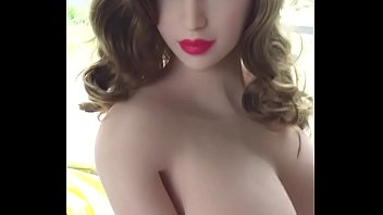 Adult kisekae paper dolls Asian big tits pure 162cm sex doll uxdoll.com