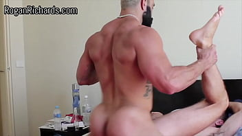 huge Free men online trailers and with dicks gay