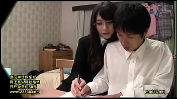 Japanese tutor pervert want to fuck with her student - Full Movie : https:\/\/ouo.io\/roMgNR