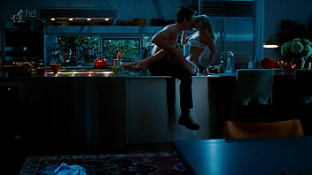 Reese witherspoon sex scene twilight Reese witherspoon - this means war lingerie