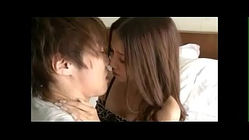 Beautiful Girl Fuck In Hotel  -Pm0001 -Download Full At Nanairo.co