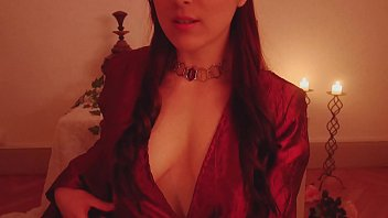 Adult roleplay games online free Got joi - melisandres ritual.
