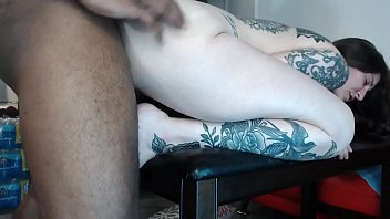 """Cam Session 19-07-02 Girl Girl with a Little Bit of Dick <span class=""""duration"""">2 h 19 min</span>"""
