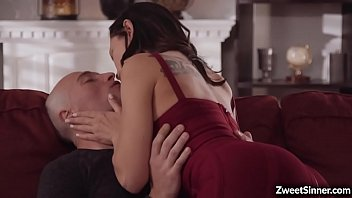 Jorja fox sexual orientation Stunning babe aidra foxx seduces this famous boxer zac wild and secretly records her sexual escapades with him and sell it on online.