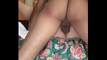Not my stepdaughter gets bbc