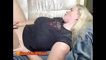 Chaturbate webcam show archive July 9th