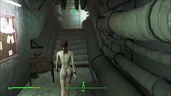 Fallout 2 sex list Fallout 4 diamond police sex