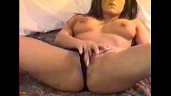 JuliaReaves-Tsar Pictures promotions - Soni - scene 1 - video 1