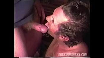 Attitudes towards gays in italy Homemade video of mature amateur jack jacking off