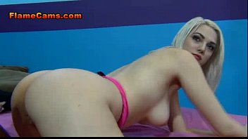 Foursome Fun With Two Horny Babes