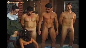 Kelly lynch nude vid clips - Kelly coed - hot gangbang