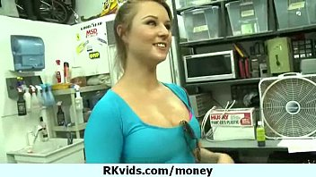 Sex for money is the best 22