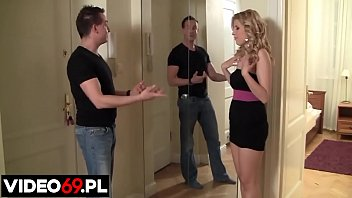 Polish porn - Hot European slut from an escort agency