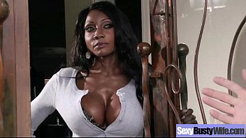Sex Act With Huge Tits Housewife (diamond jackson) movie-13