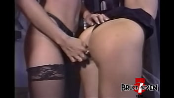 bruce seven thrill seekers careena collins and jeanna fine min
