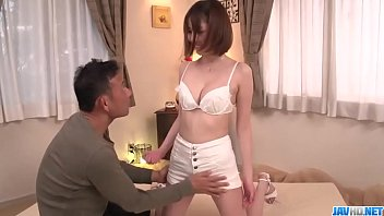 First Time Asian Anal Sex With Naked Narumi Ayase - More At Javhd.net