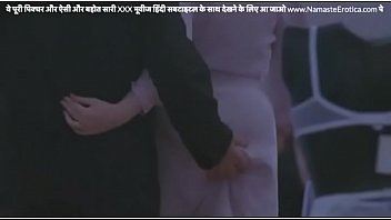 Cosi Fan tutte - All Ladies Do It - Tinto Brass - Shop Sex Scene with HINDI Subtitles - Watch this and Many More Full Movie with Hindi Subtitles at Namaste Erotica dot com - Enjoy!!
