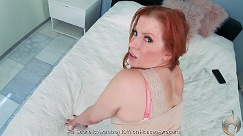 Stuck at Home with Stepsister: Olivia Fyre POV Taboo