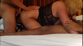 BIG TITS MILF SLUT WIFE SHARING PERV MOM POV BBC GANGBANG PAWG BIG ASS! BRING YOUR WOMAN TO US AND WATCH US CUM IN HER WET PUSSY! HOTWIFE BREEDING WIFE SHARED