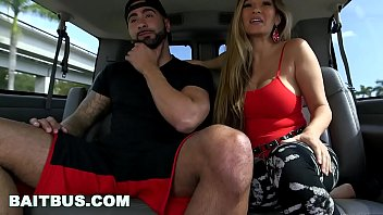 Gay men in endicott new york - Baitbus - man bear rich kelly fucked by straight bait rikk york tbb12585