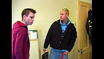 Free young gay boy - Lycos/manseflycos - young boys - scene 1