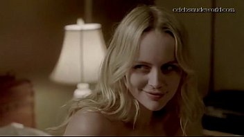 Helena Mattsson And Kamilla Alnes From American Horror Story S05e06